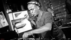 erick morrillo-HD