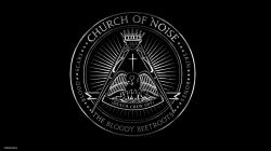 church of noise-HD