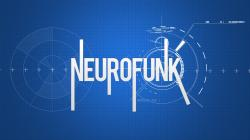 neurofunk-HD