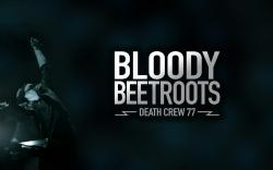 the bloody beetroots-wide