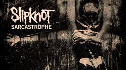 Slipknot Nu Metal